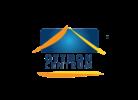 otthon centrum logo